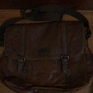 Computer/laptop bag